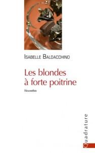 Quadrature-Baldacchino-LesBlondesafortepoitrine-360x575